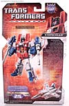 Universe - Classics 2.0 Starscream - Image #13 of 97