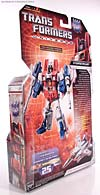 Universe - Classics 2.0 Starscream - Image #14 of 97