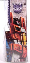 Universe - Classics 2.0 Starscream - Image #15 of 97