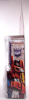 Universe - Classics 2.0 Starscream - Image #17 of 97