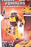 Universe - Classics 2.0 Sunstreaker - Image #12 of 140