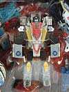 Universe - Classics 2.0 Superion - Image #2 of 139
