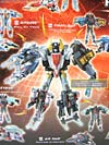 Universe - Classics 2.0 Superion - Image #14 of 139