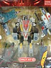 Universe - Classics 2.0 Superion - Image #36 of 139