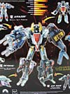 Universe - Classics 2.0 Superion - Image #45 of 139