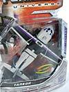 Universe - Classics 2.0 Tankor - Image #3 of 147