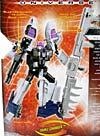 Universe - Classics 2.0 Tankor - Image #12 of 147