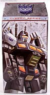 Universe - Classics 2.0 Onslaught - Image #14 of 146