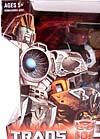 Universe - Classics 2.0 Vector Prime - Image #3 of 112
