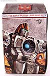 Universe - Classics 2.0 Vector Prime - Image #13 of 112