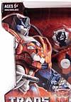 Universe - Classics 2.0 Leo Prime - Image #3 of 89