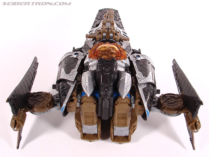 Transformers Universe - Classics 2.0 Vector Prime (Image #25 of 112)