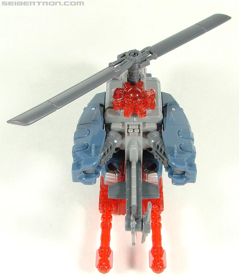 Transformers Universe - Classics 2.0 Vortex (Image #8 of 119)
