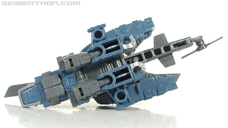 Transformers Universe - Classics 2.0 Vortex (Image #35 of 119)