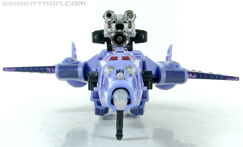 Transformers Henkei Cyclonus (Image #20 of 139)