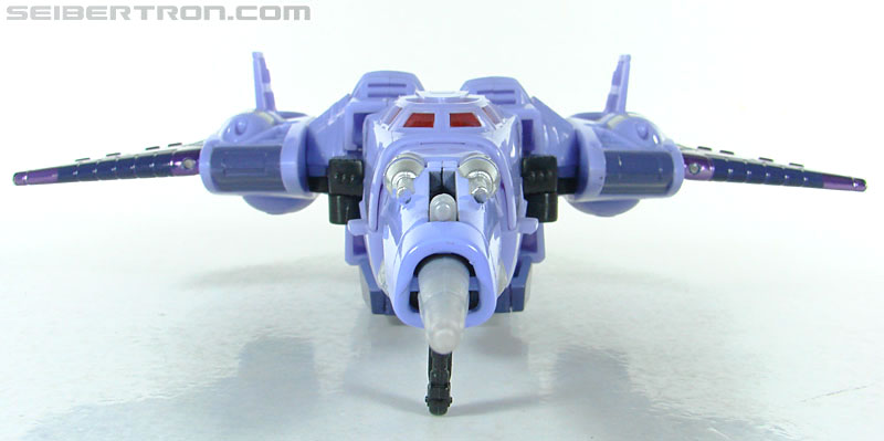 Transformers Henkei Cyclonus (Image #31 of 139)