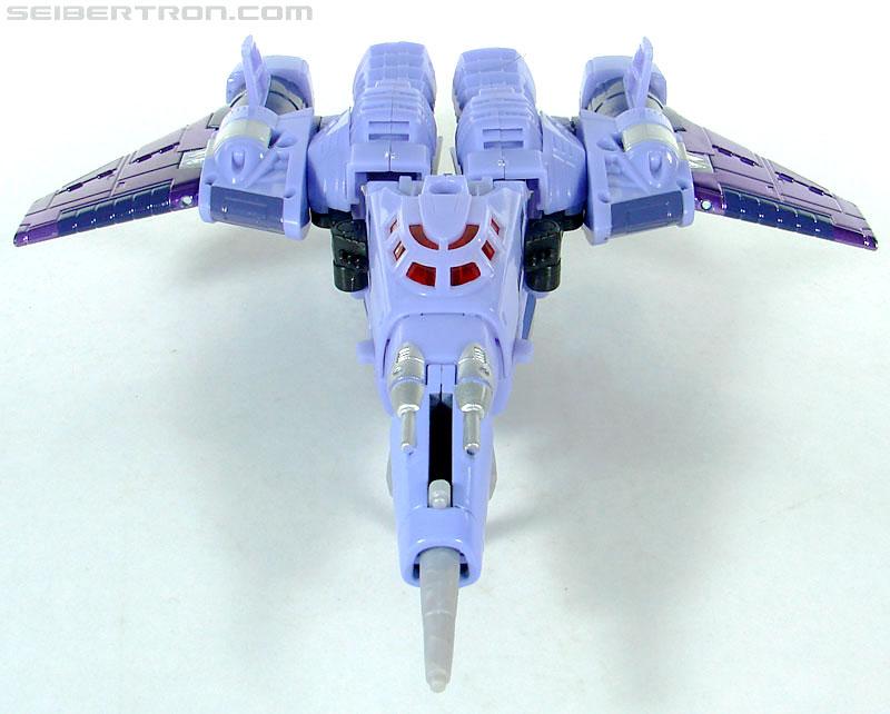 Transformers Henkei Cyclonus (Image #32 of 139)