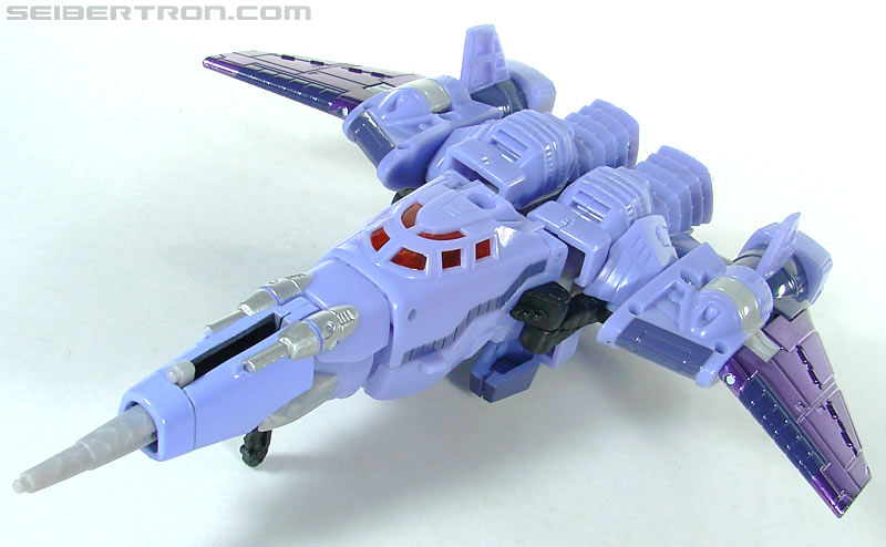 Transformers Henkei Cyclonus (Image #42 of 139)