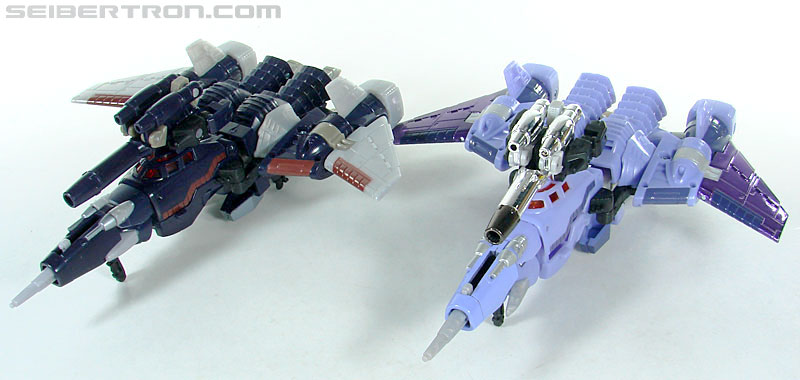 Transformers Henkei Cyclonus (Image #49 of 139)