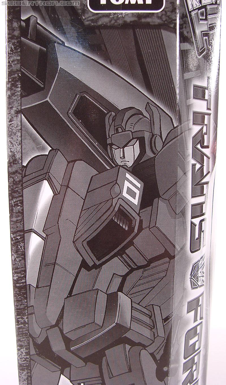 Transformers Henkei Dark Skyfire (Image #6 of 226)