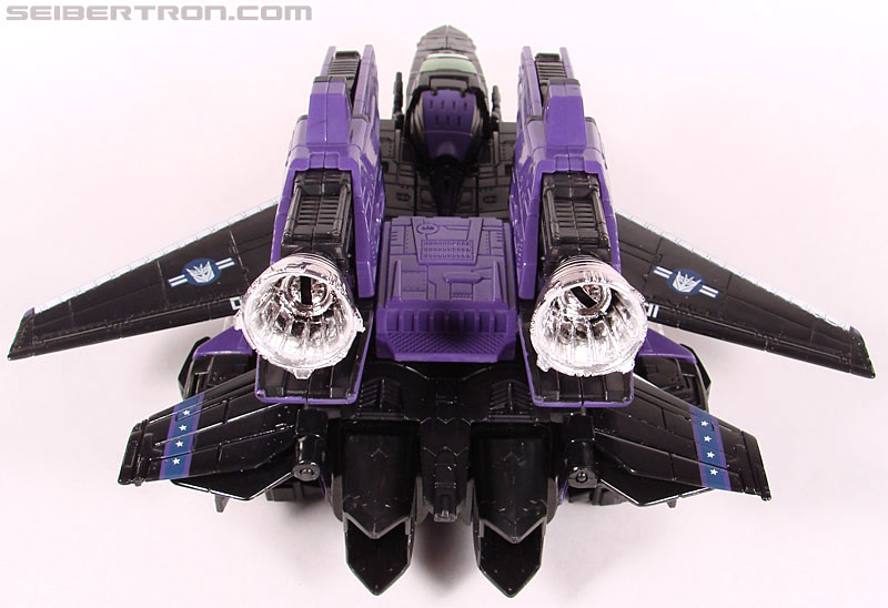 Transformers Henkei Dark Skyfire (Image #36 of 226)