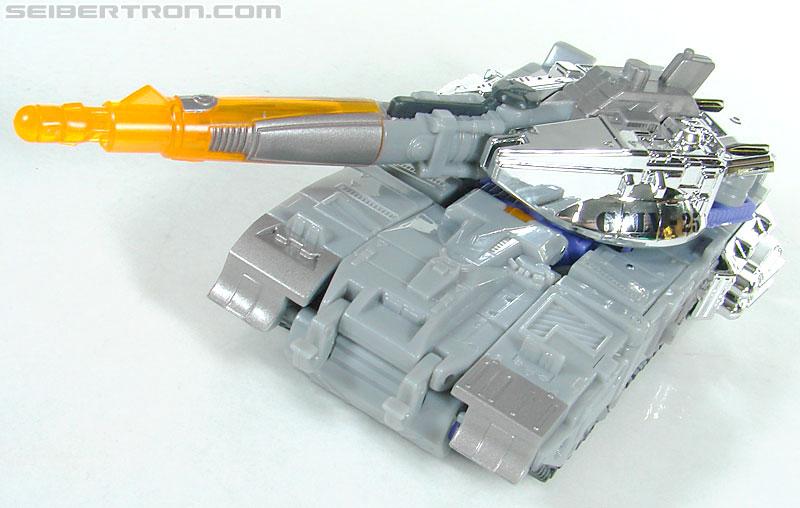Transformers Henkei Galvatron (Image #32 of 164)