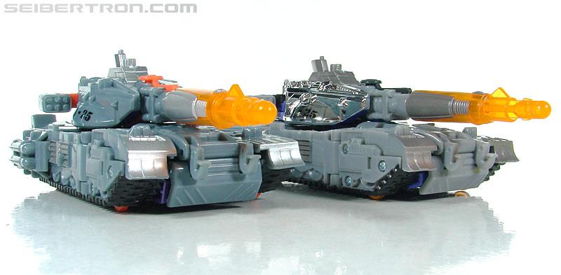 Transformers Henkei Galvatron (Image #44 of 164)