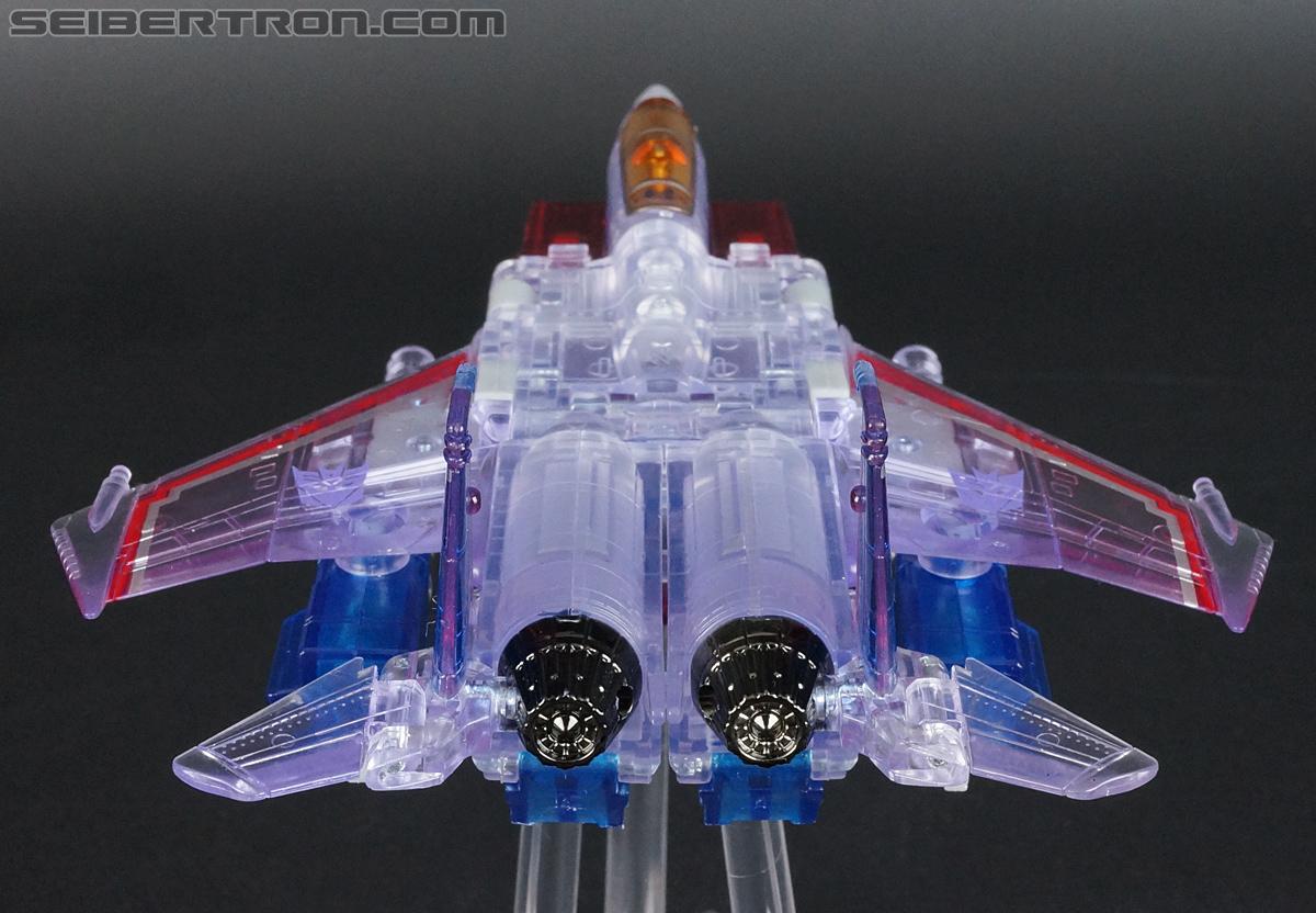 Transformers Henkei Starscream Ghost Version (Image #39 of 196)