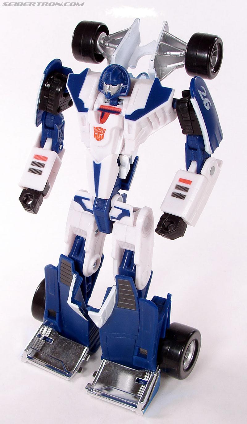 Transformers Henkei Mirage (Ligier) (Image #52 of 76)