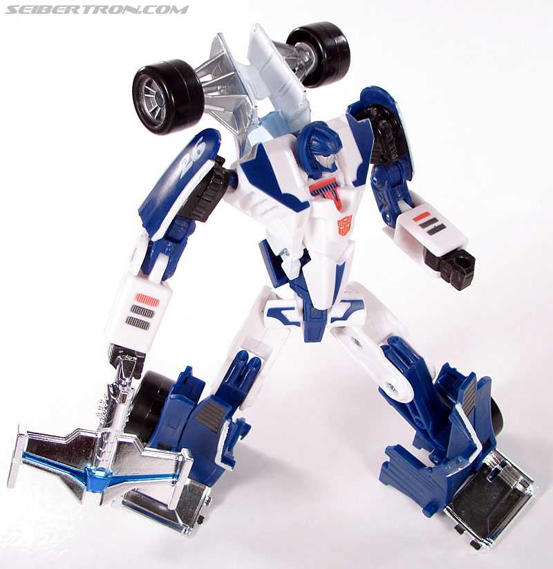 Transformers Henkei Mirage (Ligier) (Image #59 of 76)