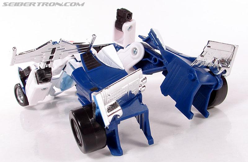 Transformers Henkei Mirage (Ligier) (Image #69 of 76)