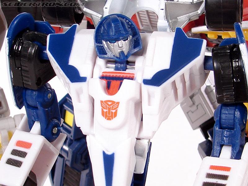 Transformers Henkei Mirage (Ligier) (Image #74 of 76)