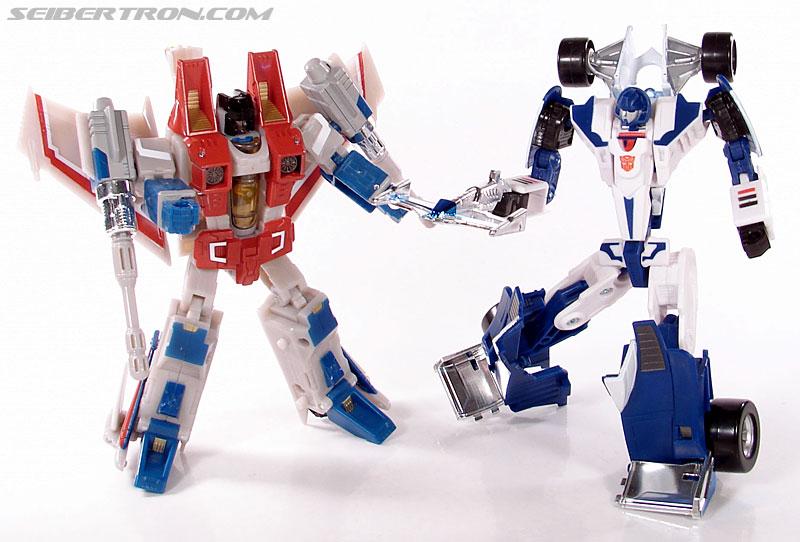 Transformers Henkei Mirage (Ligier) (Image #76 of 76)