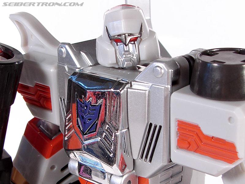 Transformers Henkei Megatron (Image #64 of 126)