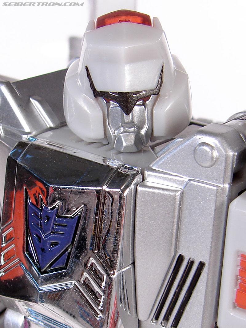 Transformers Henkei Megatron (Image #73 of 126)