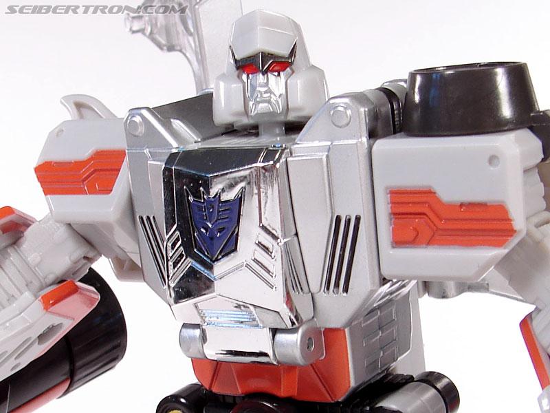 Transformers Henkei Megatron (Image #90 of 126)