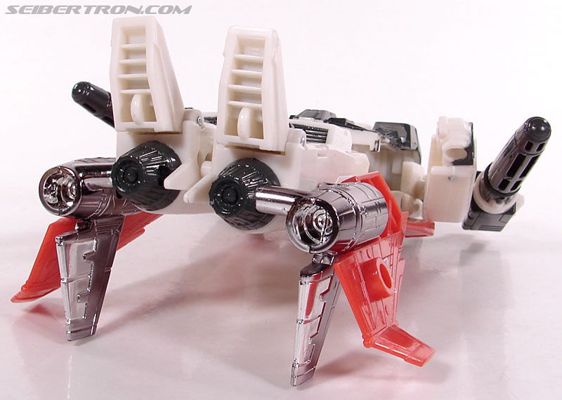 Transformers Henkei Ramjet (Image #51 of 85)