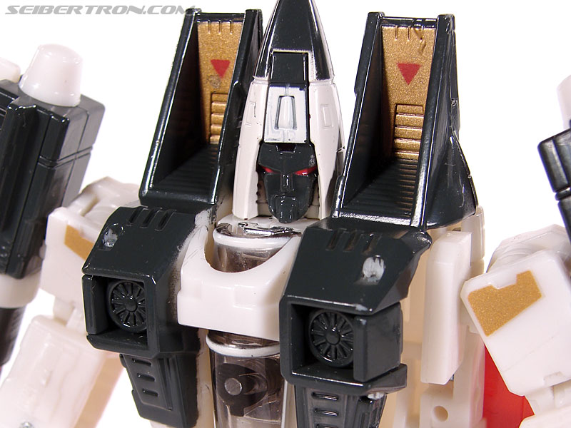 Transformers Henkei Ramjet (Image #57 of 85)