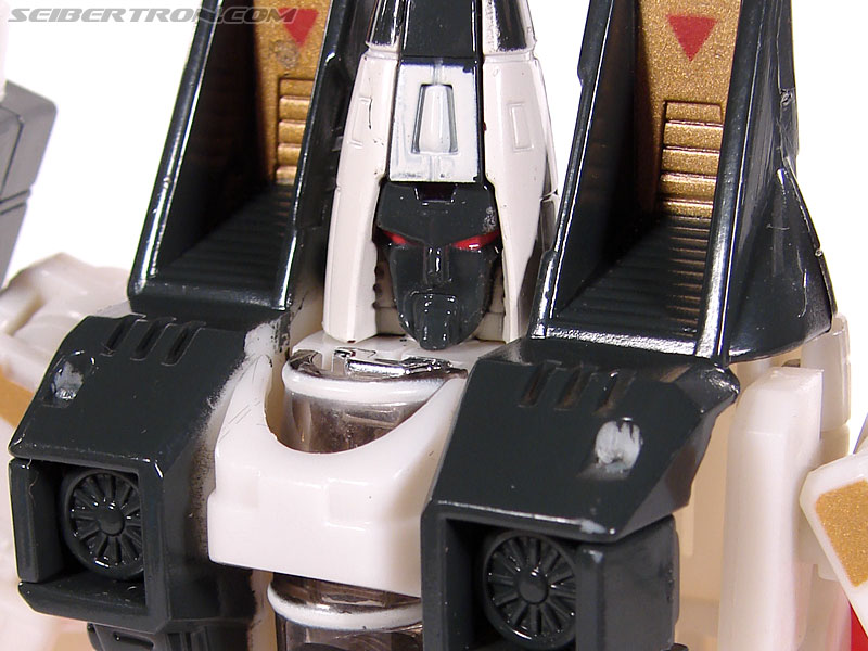 Transformers Henkei Ramjet (Image #58 of 85)