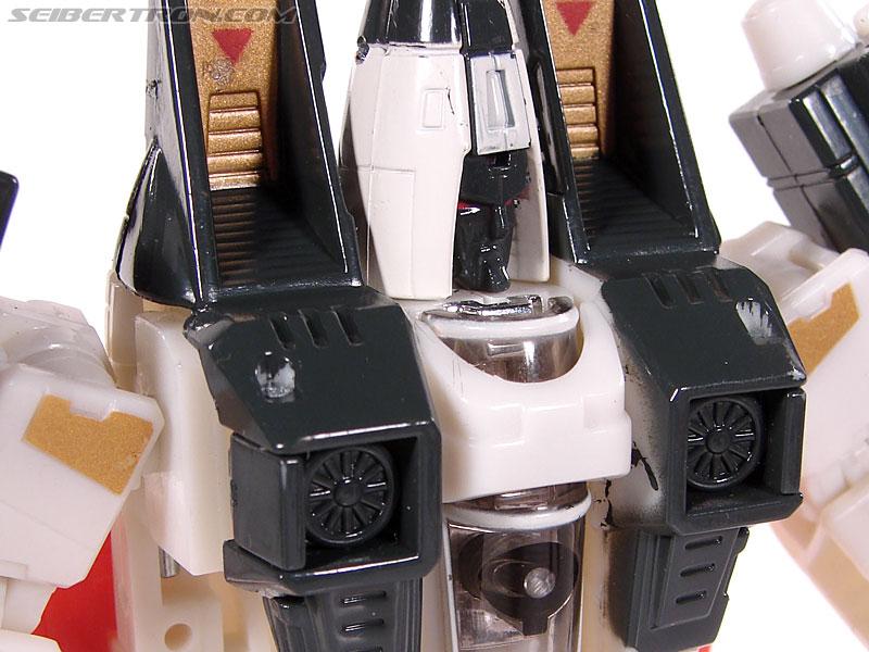 Transformers Henkei Ramjet (Image #60 of 85)