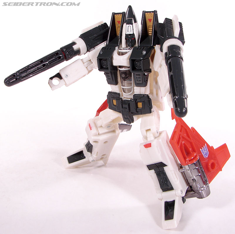Transformers Henkei Ramjet (Image #64 of 85)