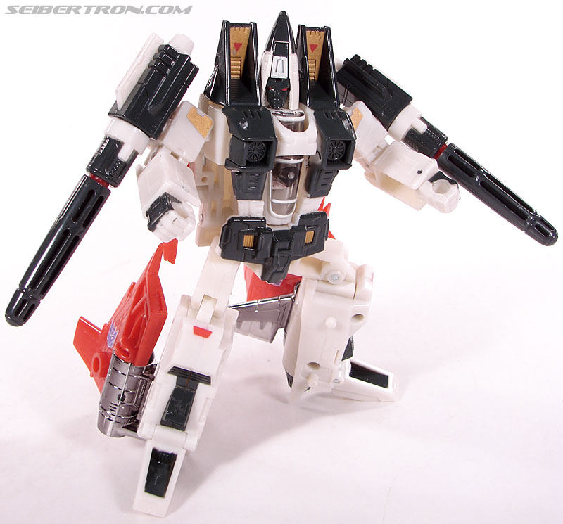 Transformers Henkei Ramjet (Image #65 of 85)