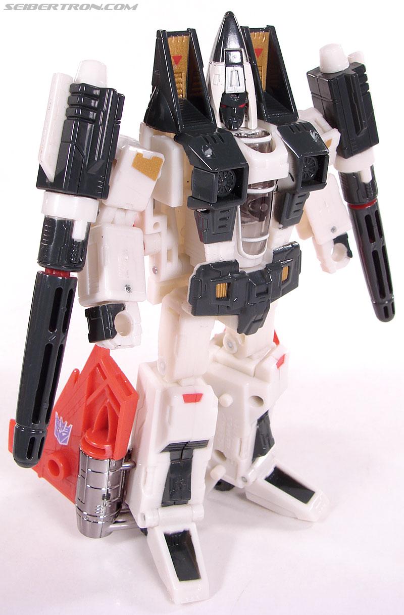 Transformers Henkei Ramjet (Image #71 of 85)