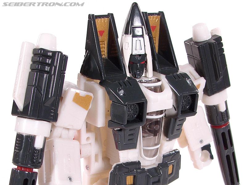 Transformers Henkei Ramjet (Image #72 of 85)