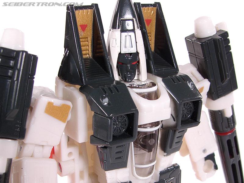 Transformers Henkei Ramjet (Image #74 of 85)