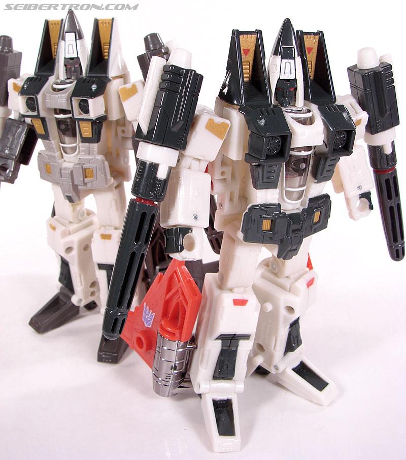 Transformers Henkei Ramjet (Image #80 of 85)