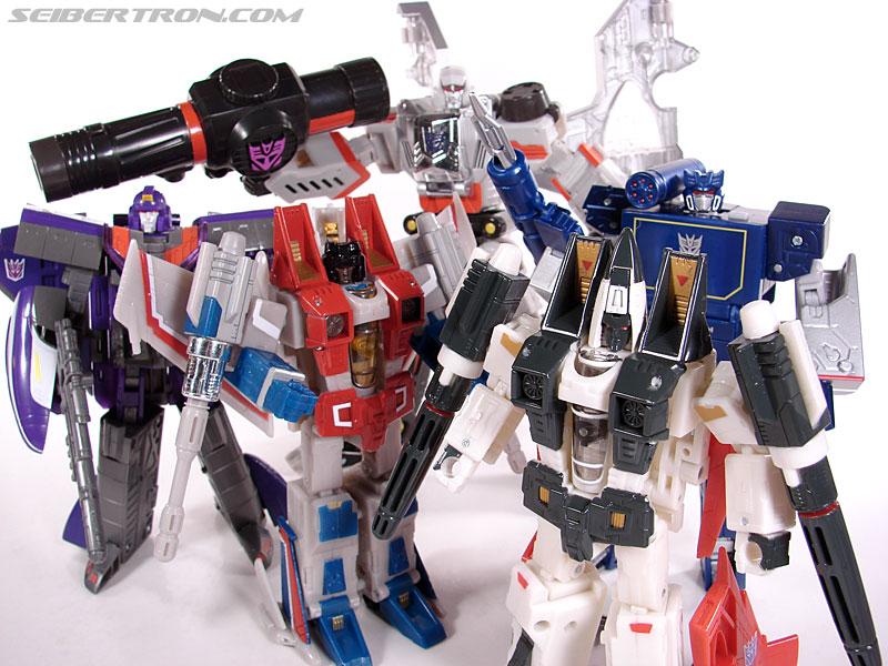 Transformers Henkei Ramjet (Image #82 of 85)