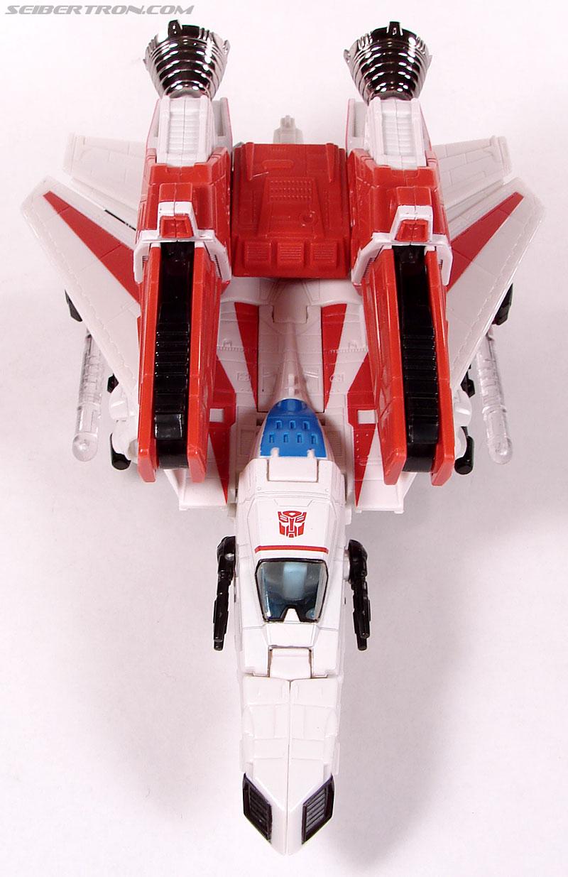Transformers Henkei Jetfire (Skyfire) (Image #17 of 203)