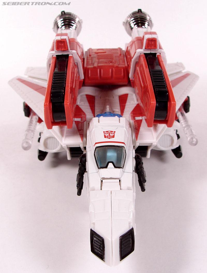 Transformers Henkei Jetfire (Skyfire) (Image #18 of 203)