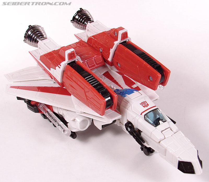 Transformers Henkei Jetfire (Skyfire) (Image #20 of 203)